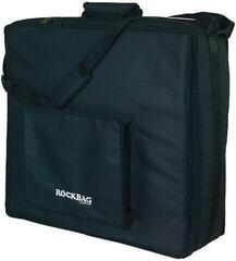 RockBag Mixer Bag Black 51 x 48 x 14 cm