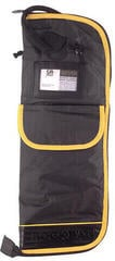 RockBag Student Stick Bag Black