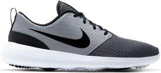 Nike Roshe G Férfi Golfcipő Anthracite/Black/Particle Grey