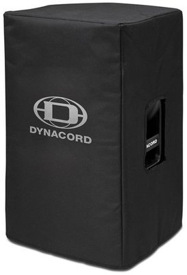 Dynacord Cover SH-A115