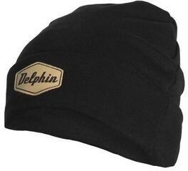 Delphin Cap HOT