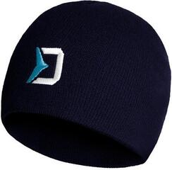 Delphin Winter Cap HYPER