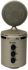 iCON U24
