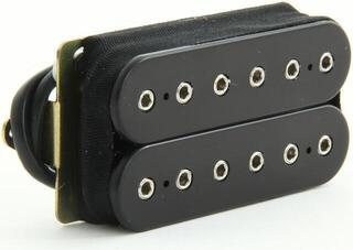 DiMarzio DP 100FBK Super Distortion