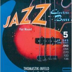 Thomastik JF345