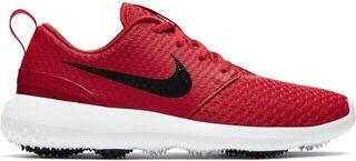 Nike Roshe G Junior Scarpe da Golf