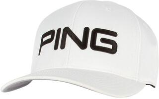 Ping Tour Structured Assortment