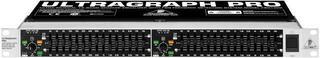 Behringer FBQ 1502 ULTRAGRAPH FBQ-PRO