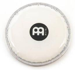 Meinl HE HEAD 100