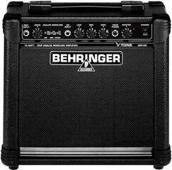 Behringer GM 108 V-TONE