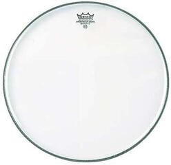 "Remo Diplomat Hazy 10"" Hazy Resonant Drum Head"
