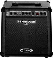Behringer GMX 110 V-TONE
