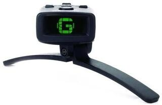 D'Addario Planet Waves NS Micro Banjo Tuner