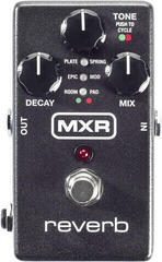 Dunlop MXR M300EU Reverb