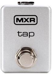 Dunlop MXR M199 Footswitch