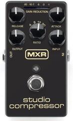 Dunlop MXR M76 Studio