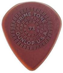 Dunlop 520R 0.73 Primetone Jazz III Xl