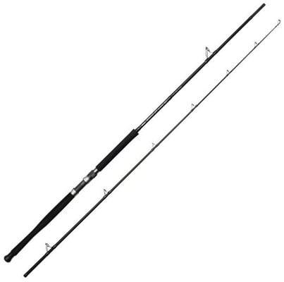 Okuma Tomcat Expert 10'6'' 320cm 100-250g