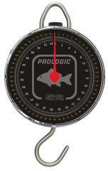 Prologic Specimen Dial Scale 54 kg