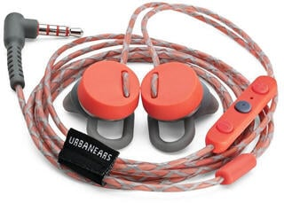 UrbanEars REIMERS Rush Apple