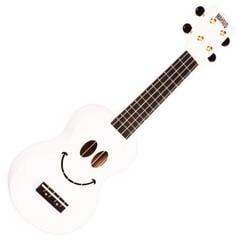 Mahalo U-SMILE White