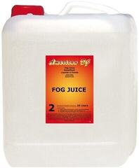 ADJ Fog juice 2 medium 20 Liter
