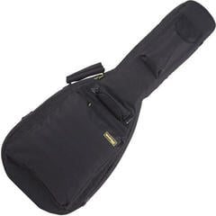 RockBag RB 20518 B/PLUS Student Plus Gigbag for classical guitar Black