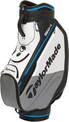 Taylormade Tour Cart Bag 2020
