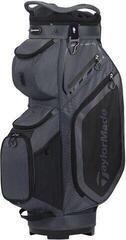 TaylorMade Pro Cart 8.0 Cart Bag