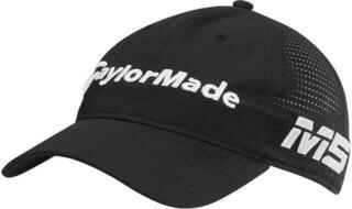 Taylormade Tour Lite-Tech Cap Black 2020