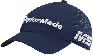 Taylormade Tour Lite-Tech Cap Navy 2020