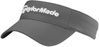TaylorMade Tour Womens Visor Charcoal