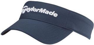 TaylorMade Tour Womens Visor Navy