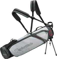 TaylorMade Quiver Pencil Bag