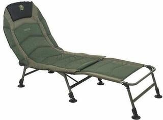 Mivardi Recliner New Dynasty Fishing Chair