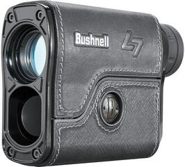 Bushnell L7 Limited Edition