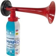 Marco TA1-H Hand Horn Snap-On HFO 200ml