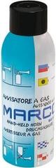 Marco TA1B-H Spare bottle for TA1-H HFO 200 ml