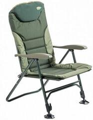 Mivardi Comfort Fishing Chair