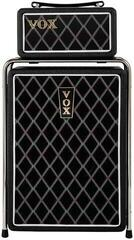 Vox MSB50 Mini SuperBeetle
