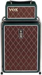 Vox Mini SuperBeetle BRG