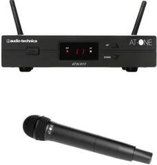 Audio-Technica ATW-13HH2