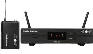 Audio-Technica ATW-11F