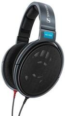 Sennheiser HD 600 (B-Stock) #929620