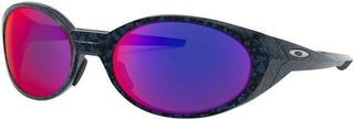 Oakley Eyejacket Redux Planet X/Positive Red Iridium