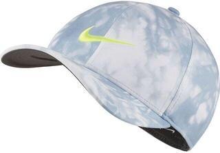 Nike Classic 99 PGA Cap White/Anthracite/Lemon Venom