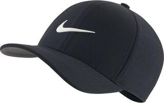 Nike Aerobill Classic 99 Performance Cap Black/Anthracite/White