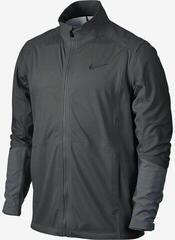Nike Hyperadapt Storm-Fit Jacket 21 L