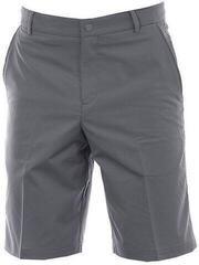 Nike Modern Tech Woven Short 021 40