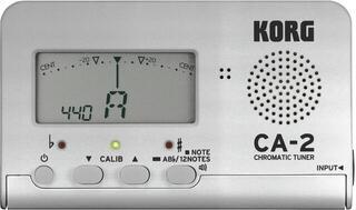Korg CA-2 SL